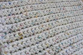 knitting pattern quick baby blanket single crochet baby blanket gretchkal s yarny adventures