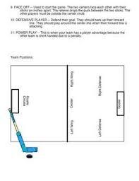 floor hockey unit plan pretty floor hockey lesson plan 100 floor hockey lesson plan