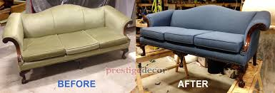 Armchair Upholstery Cost Furniture Reupholstery Mississauga Re Upholstery Toronto U0026 Gta
