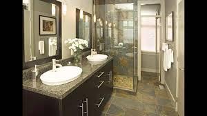 Tiled Bathroom Ideas Slate Bathroom Design Best 25 Slate Bathroom Ideas On Pinterest