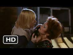 Vanities Monologue Movie Monologue Monday Audrey Hepburn In Breakfast At Tiffany U0027s