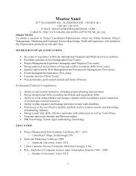 Unit Clerk Job Description For Resume by Spse Essay Situation Problem Solution Evaluation Mycourse