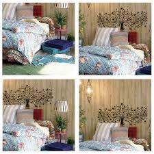 inspiring boho bedroom with gypsy look gypsy bedroom ideas for