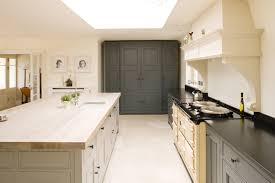 Kitchen Interior Decoration English Kitchens Boncville Com