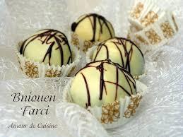 gateau amour de cuisine gateau algerien sans cuisson bniouen farci recipe patisserie