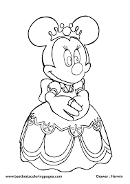 coloring pages mickey mouse valentine coloring pages mickey
