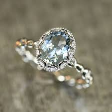 Wedding Rings Diamond by Lovely Photograph Of Unconventional Engagement Rings Ring Ideas
