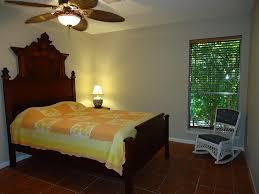Houses For Rent In Houston Tx 77082 2819 Waypark Dr Houston Tx 77082 Har Com