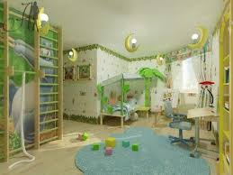 Themed Home Decor Jungle Room Ideas Jungle Rooms Jungle Room Jungle Theme And For