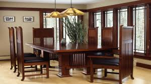 scandinavian design home design birch dining table scandinavian design with wood