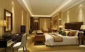 luxury bedroom designs best futuristic luxury american bedroom 25199