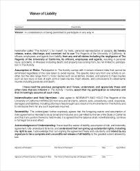 28 images of general liability disclaimer template infovia net