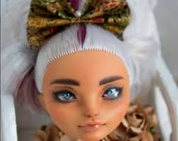 Ever After High Dolls Where To Buy Etsy Your Place To Buy And Sell All Things Handmade