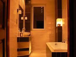 25 warm bathroom color schemes ideas cool bathroom colors popular
