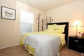 welcome to preston trails apartments u0026 town homes for rent in