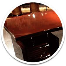 high gloss paint for wood furniture descargas mundiales com
