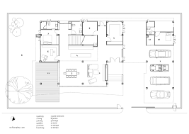 ground floor plan gallery of kpwt residence julsamano bhongsatiern 25