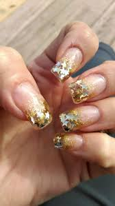 163 best encapsulated nails images on pinterest encapsulated