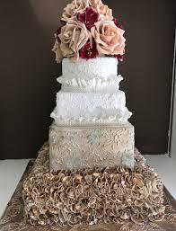 quinceanera cakes million cakes quinceanera cakes wedding cakes