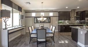 Flooring Options For Kitchen Awesome Kitchen Floor Cover Option Idearama Co Flooring Options