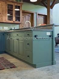 amish kitchen furniture kitchen cabinets 20furniture experience the quality