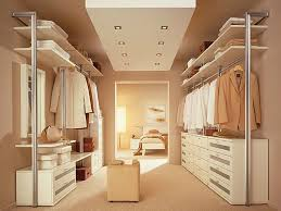 closet organizer website design and development intensify solutions
