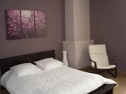 chambre adulte parme stunning chambre parme gris et blanc ideas seiunkel us seiunkel us