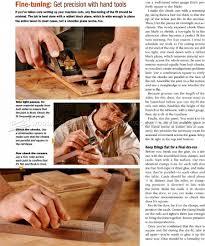Make Cabinet Door by Making Frame And Panel Doors U2022 Woodarchivist
