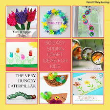 1061 best spring projects images on pinterest spring projects