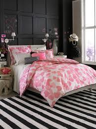 barbie doll bedroom set home design ideas