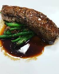 cuisine etc chef seth warshaw rustic elegance cuisine rustic elegance