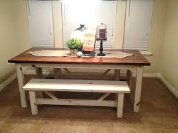Corner Storage Bench Table With Storage Bench Kitchen Table Benches For Concept