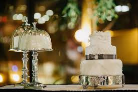 wedding cake bogor betty s wedding cakes bakery mount pearl newfoundland and