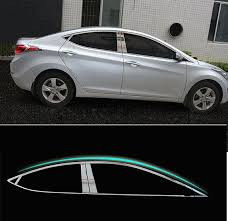 hyundai elantra upgrades compare prices on 2012 elantra accessories shopping buy