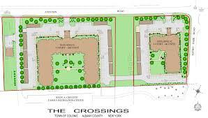 the residences at the crossings u2013 crisafulli associates llc