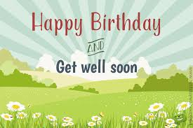 Quotes After Losing A Loved One by Birthday Wishes In Difficult Circumstances