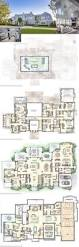 best 25 large floor plans ideas on pinterest large house plans