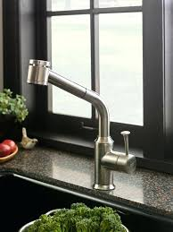 ultra modern kitchen faucets contemporary kitchen faucets kitchen contemporary with bronze