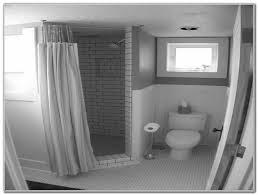 Small Basement Bathroom Designs Best 20 Unfinished Basement Playroom Ideas On Pinterest