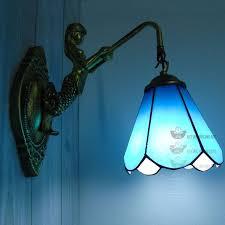 led len fã rs badezimmer die besten 25 mediterranean led bulbs ideen auf