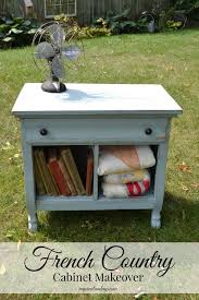 furniture row black friday 1221 best painted furniture images on pinterest furniture ideas