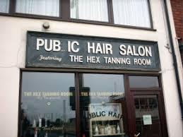 pubic hair gallery pubic hair salon by nitro68 on deviantart