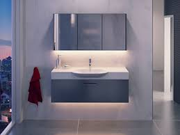 custom vanity units melbourne cheap bathroom vanities u0026 cabinets