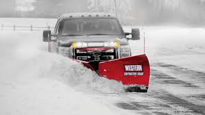 all new western mvp 3 8 1 2 steel winged v plow ultramount snowplow
