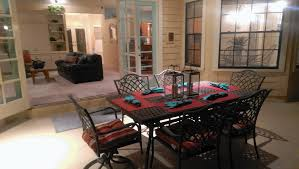 Staging Images by Marni Jameson 10 Steps To Staging Home For Quick Sale Orlando