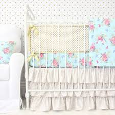 111 best gold nursery inspiration images on pinterest gold