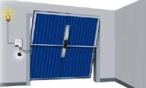 porte basculanti per box auto prezzi garage designs motore basculante porta run ballan con automazione