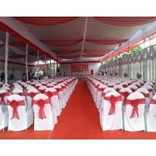 fancy chair covers fancy chair cover at rs 90 chair cover id 13428932088