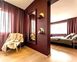 home interior decor catalog maroon bedroom decor maroon bedroom curtains elegant black and red