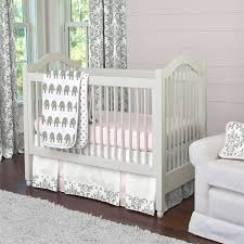 best 25 elephant crib bedding ideas on pinterest elephant